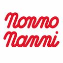 Photo of nonnonanni_it's Twitter profile avatar