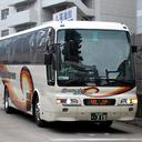 高速バス007 (@00772509441) Twitter