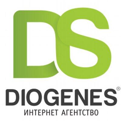 Веб дизайн студия диогенес создание и продвижение магазинов сайтов bbs crfxfn xrumer