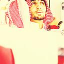 saeed ow (@0566878290) Twitter