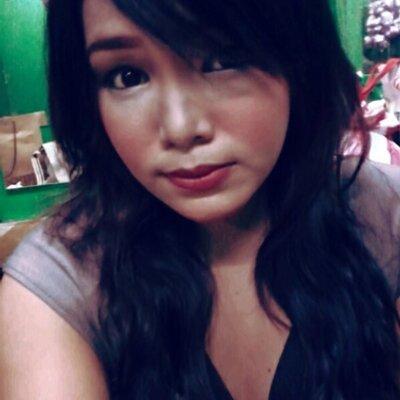 Jessica ala pic 54