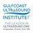 Gulfcoast Ultrasound