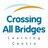 Crossing All Bridges