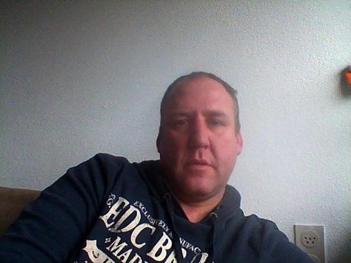 Walter Van Den Broek At Tessabroek Twitter