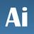 Ai Solutions Ltd