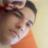@TrajanoHyago Profile picture