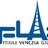 flaeifvg avatar