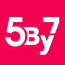 FiveBySeven France (@5by7France) Twitter