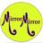 Mirror Mirror Salon