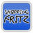Shoppingfritz