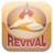 @RevivalRadioApp