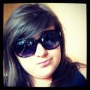 giulia nola smith - @4ever_JaiBrooks - Twitter