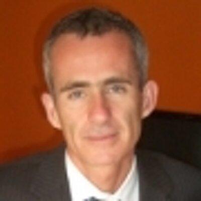 Keith mcnally keithjmcn twitter for Keith mcnally