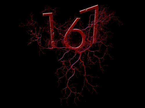 167 The Movie