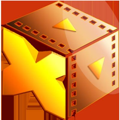 xxx video keeper