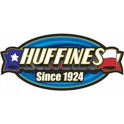 Huffines Dodge Lewisville >> Huffines Chrysler Jeep Dodge Ram Lewisville Cjdlewisville Twitter