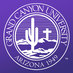 Twitter Profile image of @gcu