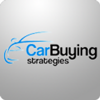 CarBuyingStrategies | Social Profile