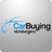 CarBuyingStrategies