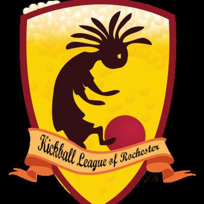 Klor kickball