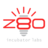 Z80 Labs (@Z80Labs) Twitter profile photo