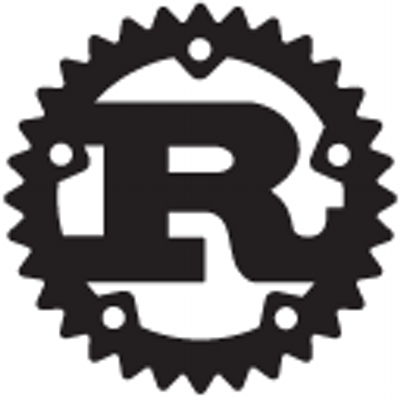 Rust Language (@rustlang) | Twitter