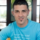 marcelo rodriguez (@0223Com) Twitter