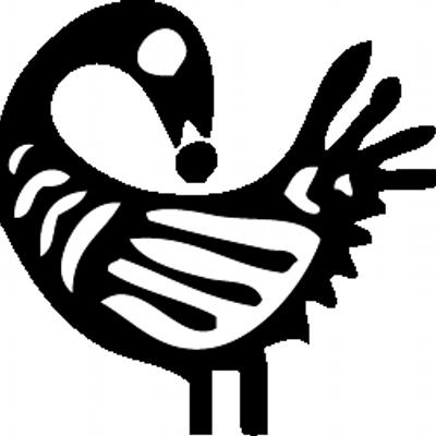 Sankofa Sofa On Twitter Quiz Adinkra Symbols And Their Hidden