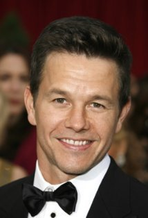 Mark Wahlberg Social Profile