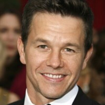 Mark Wahlberg (@markwahlberg) Twitter profile photo