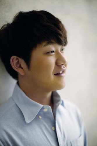 Sung-Bong Choi (@sungbongchoidot) | Twitter