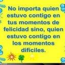 maria alejandra (@11parasiempre) Twitter