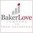 Baker Love Lawyers