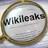 Wikileaks club
