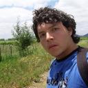 Cesar Nuñez Monsalve (@01Csar) Twitter