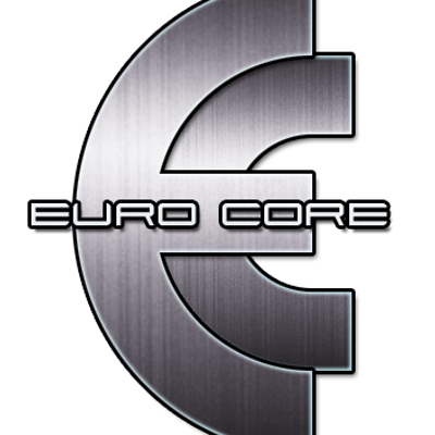 Image result for face of mankind eurocore