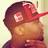 Swaga_Nobullish