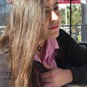 Ivana Aedo (@0514_iac) Twitter