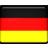 Germany Meta Guide