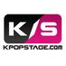 @kpop_stage