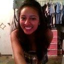 Alejandra Pineda (@029alejandra) Twitter