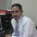 Alejandro (@AlexMichAng) Twitter