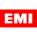 Photo of emimusic_de's Twitter profile avatar
