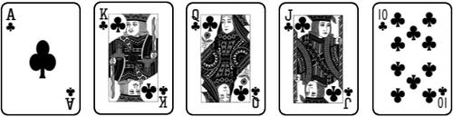 online casino forum hrvatska