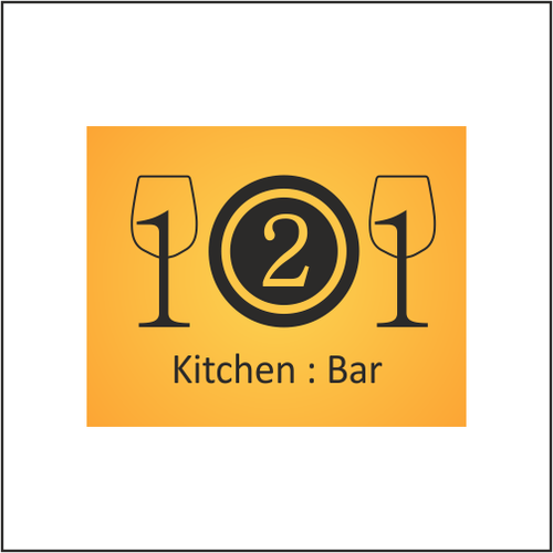 121 kitchen bar 121kitchenbar twitter for 9 kitchen and bar roncesvalles