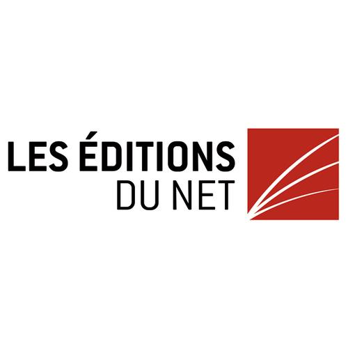 @Editions_Du_Net