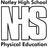 Notley HS PE