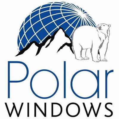 Polar Windows Polarwindowsltd Twitter