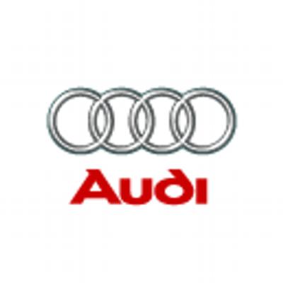 Audi Lease Deals >> Audi Lease Deals Audi Lease Twitter