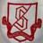 Sandringham PE's Twitter avatar